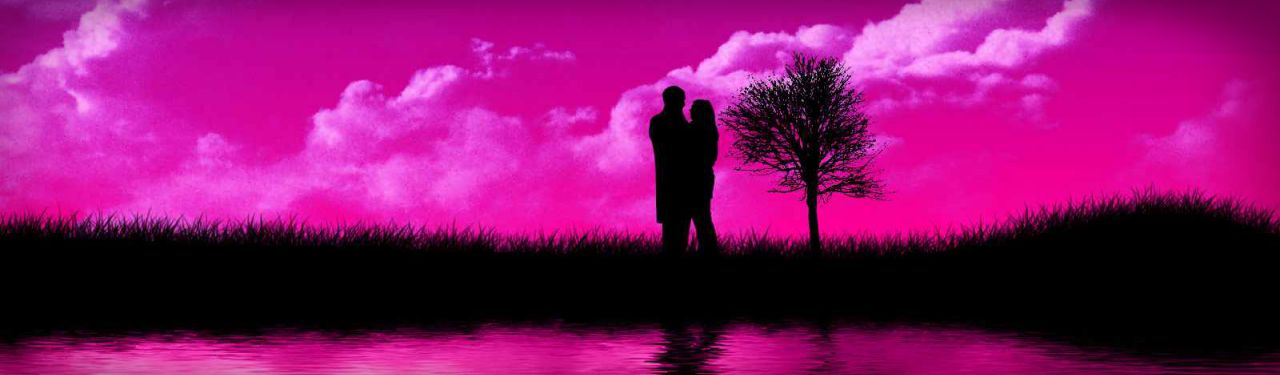 pink-love-couples-silhouette-website-header